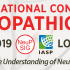 VII International Congress on Neuropathic Pain