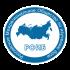 """Kutse XXV Venemaa teadus-praktilisele konverentsile """"Valuravi: teooriast praktikani"""""""